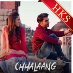 Teri Choriyaan - MP3