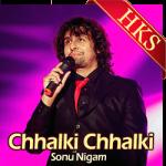 Chhalki Chhalki - MP3