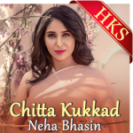 Chitta Kukkad - MP3