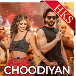 Choodiyan - MP3 + VIDEO