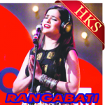 Rangabati (Unplugged)- MP3