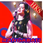 Rangabati (Unplugged)- MP3