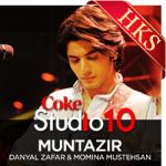 Muntazir - MP3