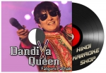 Dandiya Queen Falguni - MP3 + VIDEO