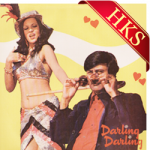 Hello Darling (With Female Vocals) - MP3