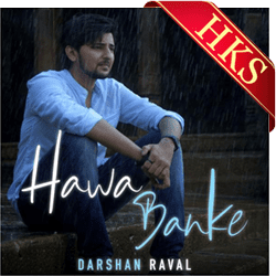 Hawa Banke - MP3