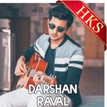 Mare Ghre Jamva Padharo Jalaram - MP3