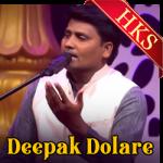 Karta Hu Mei Teri Chinta (Hindi Christian) - MP3