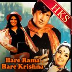 Dekho O Diwano(Ram Ka Naam) - MP3