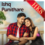 Dhire Dhire - MP3