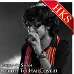 Kuchh To Hai (Cover) - MP3
