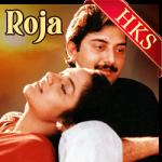 Dil Hai Chhota Sa Chhotee See Aasha - MP3 + VIDEO