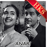 Dil Ki Nazar Se (With Female Vocals) - MP3