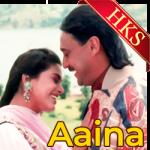 Dil Ne Dil Se Kya Kahan - MP3