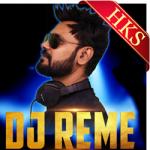 Mere Sapno Ki Rani (Remix) - MP3