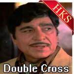 Dekho Hum Dono Ki Yaari - MP3