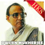 Sajal Sajal Megh Karechhe - MP3