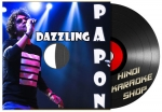 Dazzling Papon - MP3 + VIDEO