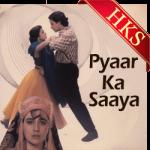 Ek Phool Sa Chehra Hai - MP3