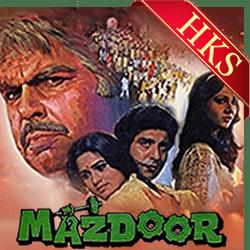 Ek Wo Bhi Tha Zamana  - MP3 + VIDEO