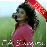 Dhukbo Ami - MP3