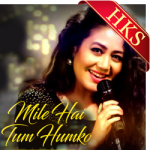 Mile Ho Tum (Reprise Version) - MP3