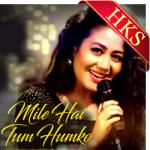 Mile Ho Tum (Reprise Version) - MP3