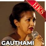 Sara Sara Kannada - MP3