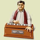 Ghazal Karaoke