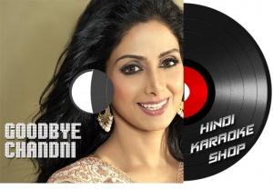 Goodbye Chandni - MP3 + Video