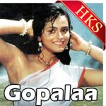Pyaar Banke Nasha (With Female Vocals) - MP3