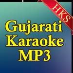 Maara Aankhon Na Cho Tame Taara - MP3