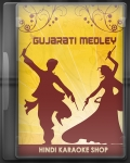 Gujarati Medley - MP3 + VIDEO