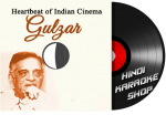 GULZAR: Heartbeat of Indian Cinema - MP3 + VIDEO