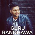 Guru Randhawa
