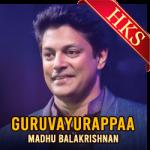 Guruvayurappaa - MP3