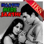 Dilbar Jaani - MP3