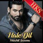 Hale Dil (Acoustic) - MP3