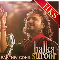 Halka Halka Suroor - MP3