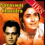 Hamne Apna Sab Kuchh Khoya - MP3