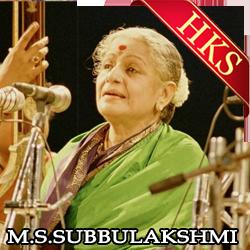 Hanuman Chalisa (Without Chorus) - MP3 + VIDEO