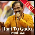 Hari Tu Gadu - MP3