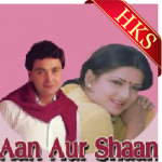 Hasino Ki Yeh Shaam Hai - MP3