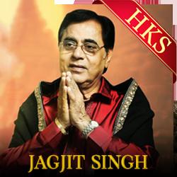 Hey Ram Hey Ram / Raghupati Raghav Raja Ram - MP3 + VIDEO