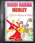 30 Mins Hindi Garba Medley - MP3 + VIDEO