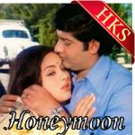 Mere Pyase Mann Ki Bahar (With Female Vocals) - MP3