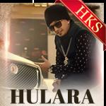 Hulara - MP3