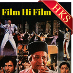 Humne Jinke Khwab Sajaye - MP3 + VIDEO