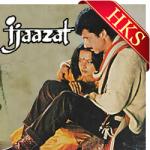Katra Katra Milti Hai - MP3