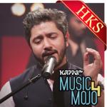 Ik kudi | Ya Rabba (Bombay Bairag) - MP3